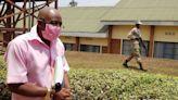 【拯救千人性命】從英雄到階下囚 「盧安達飯店」經理遭判25年--上報