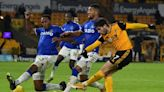 Everton vs Wolves live stream: How to watch Premier League fixture online and on TV tonight