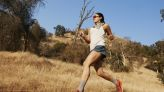 Allbirds Reveals Its Debut Trail Running Shoe — and Its Eco-Friendly