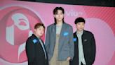 曾志偉vs193 ︳逐點fact check ViuTV收視少過4點?收視唔止計幾百部電視