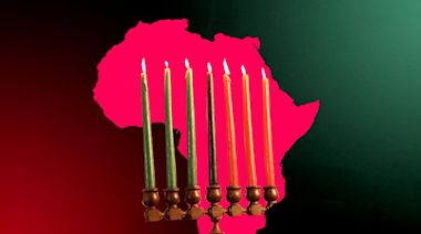 9 ways to celebrate Kwanzaa in Los Angeles in 2020