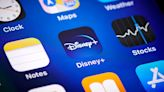 Disney+ Subscriber Forecast Loses Some Magic on Wall Street