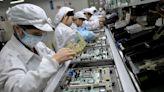 台電工程遞延 洋華下修機電業務展望估持平去年   Anue鉅亨 - 台股新聞