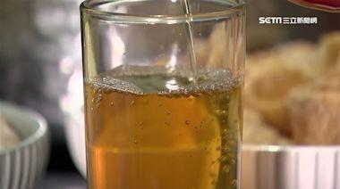 綠茶助抗疫?日研究「兒茶素」降病毒活性:傳染力低於1%