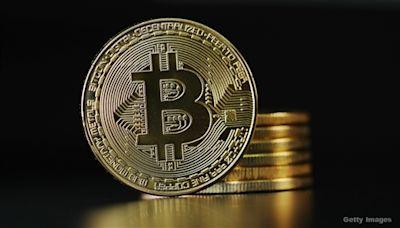 達里奧:比特幣取得成功將引來監管機構扼殺