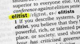 Cal Thomas: Elites and their elitism   Post Bulletin