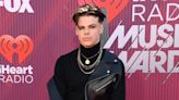 See YUNGBLUD Go Undercover On Reddit, Twitter, And TikTok | iHeartRadio