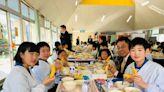 屏東蕉5噸銷日 成學童午餐