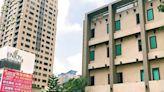 建商砸452億湧進中台灣 商仲推測這3主因促成 - 地產天下 - 自由電子報