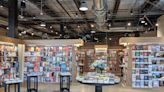 Barnes & Noble to replace shuttered Woodbridge retailer