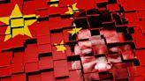 Chinese Regulators Summon Big Tech Who's Who for Showdown Talks