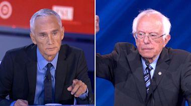 Democratic candidates debate: Dealing with Venezuela