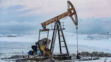 〈能源盤後〉新冠delta變種病毒衝擊 需求風險上升 原油收低 | Anue鉅亨 - 能源