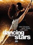 Dancing with the Stars (American season 16)