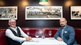 F.E.E.D. TX sets opening date for Fegen's restaurant after selling Liberty Kitchen - Houston Business Journal