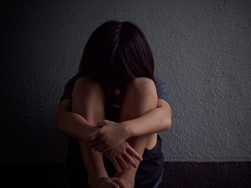 5歲女童虐殺案 繼外婆就虐兒罪成及判刑5年提上訴