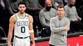 How Celtics' new head coach opening ranks among top NBA jobs