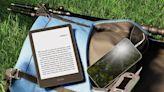 亞馬遜揭曉新款Kindle Paperwhite 同步推出Signature Edition及兒童版
