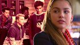 Why Olivia Rodrigo Might Leave High School Musical: The Musical: The Series Season 3