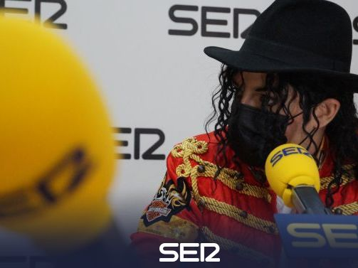 Michael Jackson cobrará vida en Murcia a través del musical 'Michael's Legacy'