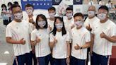 東奧第2天「中華隊賽程」看這裡 10項目拼奪牌!全民來加油