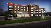 Funplex Mount Laurel starts work on $13M hotel to tap into larger pool of travelers - Philadelphia Business Journal