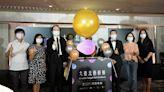 2021大臺北藝術節10/25 臺藝表演廳開幕