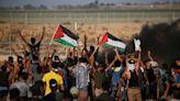 'Nothing changes': Gaza fishermen baulk at Israel blockade moves