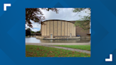 Former Sear Restaurant team to take over food service at Kleinhans Music Hall