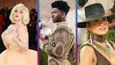 Met Gala 2021: All the Must-See Moments