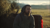 Clayne Crawford Charts Second Act With Indie Darling Killing of Two Lovers