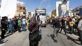 The tangled diplomacy of Lebanon's energy crisis