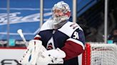 NHL free agency live updates: Signings, analysis, grades and buzz