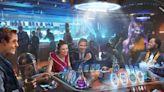 The secret technology behind Disney's new Star Wars hotel