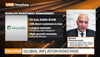 What Does Asia's Aging Population Mean for Investors?