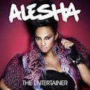 The Entertainer (Alesha Dixon album)