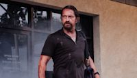 Copshop review: Gerard Butler's new thriller delivers what you want