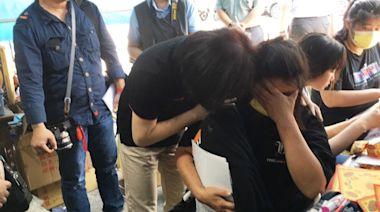 公車輾過大體殘缺!女學霸家貧憂無修補費 76行者讓她美美的走 | 蘋果新聞網 | 蘋果日報
