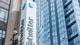 Twitter promises better quality for new video uploads