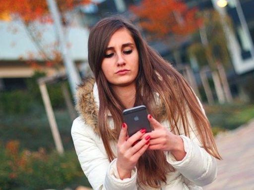 電信缺乏競爭 加拿大手機月費全球最高(圖) - - 海外见闻