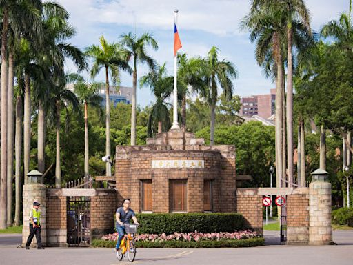 哈佛大學北京書院將改名台北書院 明年遷往台灣