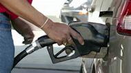 Gas futures soar after pipeline shutdown