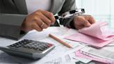 高收債重獲青睞!低信評美企違約率創10個月新低