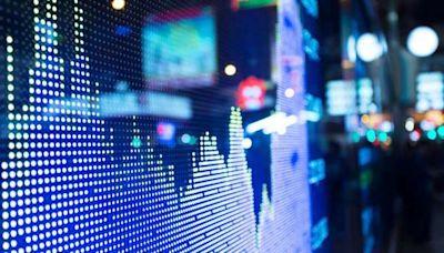 【台股龍捲風】美股漲台股跌 行情往往跟你想的不同 開始搶灘做多 | Anue鉅亨 - 台股新聞