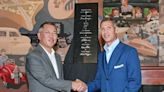 Hyundai Motor Group Honorary Chairman Mong-Koo Chung Inducted Into Automotive Hall of Fame