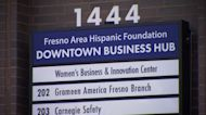 Online business programs help Latina business owners in the Valley