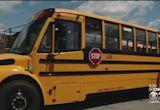 COVID-19 In Pennsylvania: School Bus Driver Shortage Hits Pittsburgh Area
