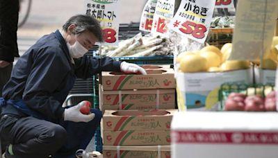 311日本大地震10週年 美國取消對日食品進口限制 - 自由財經