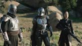 Star Wars: The Mandalorian Characters Rumored to Appear in Book of Boba Fett