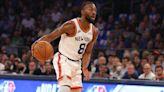 Kemba Walker's ex-Celtics teammates loved his Knicks scoring outburst